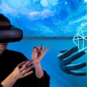 Leap Motion Goes Mobile