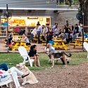 Dog Park + Bar Hybrids are Expanding