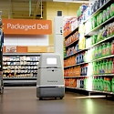 5 Robotics Companies Driving Retail's DTC Future