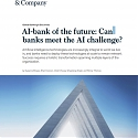 (PDF) Mckinsey - AI-Bank of the Future : Can Banks Meet the AI Challenge ?