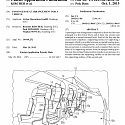 (Patent) Airbus Files a Patent for 'Flying Bunk Beds'