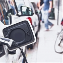 (PDF) Mckinsey - Making Electric Vehicles Profitable