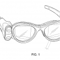 (Patent) Latest Magic Leap Patent Shows Off Prototype AR Glasses Design