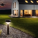 (Video) Sunflower Labs Raises $2.1M to Build a Flying Home Security System