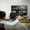 Millennials Mostly Watch TV After It's Aired