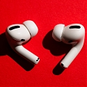 Apple's AirPods Had a Breakout Year in 2019
