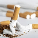 Nicotine-Gobbling Enzyme Could Help Smokers Quit