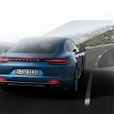 Porsche Invests In Israeli Startup TriEye, Expanding Funding Round To $19M