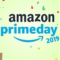 Prime Day 2019 : Expanding the Reach of Prime Membership