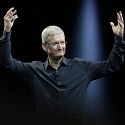 Apple Just Became the First $700 Billion Company. Ever.