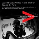 (PDF) Accenture - Customer 2020 : Are You Future-Ready ?