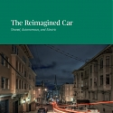(PDF) BCG - The Reimagined Car : Shared, Autonomous, and Electric