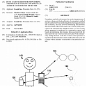 (Patent) Google Wants to Pair Your Keys with Your Phone
