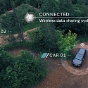 Land Rover Testing Autonomous Tech with a Taste for Off-Road Adventure