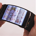 (PDF) ReFlex: A Flexible Smartphone with Active Haptic Feedback for Bend Input