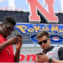 Pokémon Go Makes $10 Million Every Day Without Cannibalizing Other Games