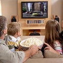 Study Shows 70% of Consumers Would Rather Watch New Movies at Home (