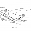 (Patent) Microsoft's latest patent paves the way for Andromeda dual-screen mobile device