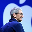 Apple's Record-Breaking Quarter