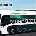 Meet The Electric Bus That Could Push Every Other Polluting Bus Off the Road