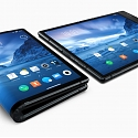 The Royole FlexPai is The First Phone We've Seen with a Truly Foldable Screen