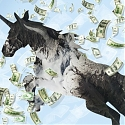 How Ever-Higher Valuations Lead Unicorns Into A Cycle Of Private Capital Dependency