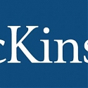 (PDF) Mckinsey - Strategic Choices for Banks in the Digital Age