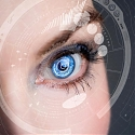 Advanced Eye Drops May Allow You to Chuck Your Glasses - Orasis, Nano-Drops