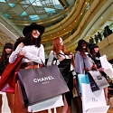 Luxury Brands are Already Feeling the China Burn