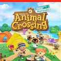Why Games Like Animal Crossing are the New Social Media of the Coronavirus Era