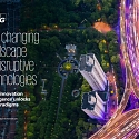 (PDF) KPMG : The Changing Landscpae of Disruptive Technologies