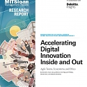 (PDF) Deloitte - Accelerating Digital Innovation Inside and Out