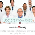HealthTap Launches RateRx, A Doctor Recommendation System For Drug Treatments