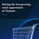 (PDF) Mckinsey - How Companies Can Seize Opportunity in Vietnam's Growing Retail Market