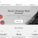 How My Beauty Matches Is Using Machine Learning To Disrupt The $445 Billion Beauty Market