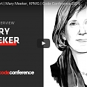 (PDF) KPCB - Mary Meeker's 2016 Internet Trends Report