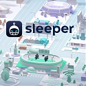 Fantasy Sports App Sleeper Nets $20M In a16z-Led Series B, Counts NBA Stars Kevin Durant as Investors