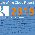 (PDF) The State of The Cloud Industry 2015