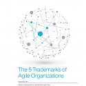 (PDF) Mckinsey - The 5 Trademarks of Agile Organizations