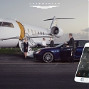 The Latest Unicorn is a Jay Z-backed Startup, JetSmarter Raised $105 Million