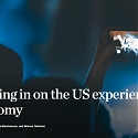 (PDF) Mckinsey - Cashing In on The US Experience Economy