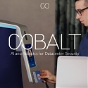 (Video) Cobalt Robotics Introduces a (Mostly) Autonomous Mobile Security Robot