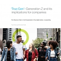 (PDF) Mckinsey - Generation Z and Its Implications for Companies