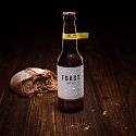 Beer Made From Surplus Bread - Toast Ale