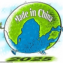 Made in China 2025 - China Is Betting Big on These 10 Industries