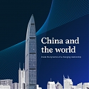 (PDF) Mckinsey - China and the World : Inside the Dynamics of a Changing Relationship