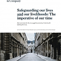 (PDF) Mckinsey - Safeguarding Our Lives and Our Livelihoods : The Imperative of Our Time