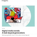 (PDF) Deloitte - Digital Media Trends : A Look Beyond Generations