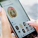 L'Oréal's New Themed Emojis Are a Response to a 'Lack of Authentic Beauty Creative'