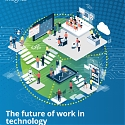 (PDF) Deloitte - The Future of Work in Technology
